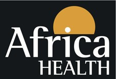 Africa Health