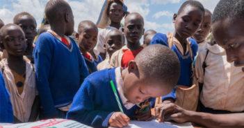 Africa Health November 2017 – January 2018